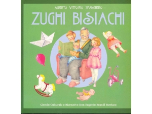 ZUGHI BISIACHI